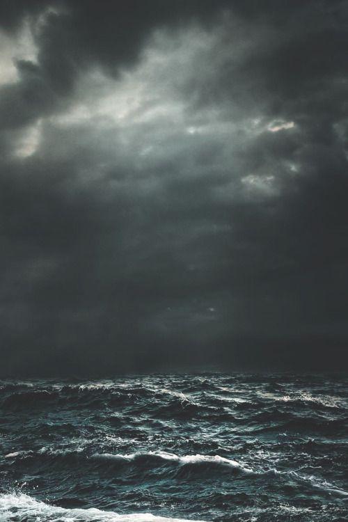 lsleofskye:  Dawn brings spirit... | jasonwrightcreative