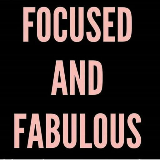 Focused on success with fabulous skin while doing it. Build your own Rodan and Fields business today!
