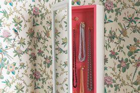 Build a Dressing Mirror with Storage: Diy Dresses, Depot Diy, Diy Tutorials, Diy Jewelry, Star Dot