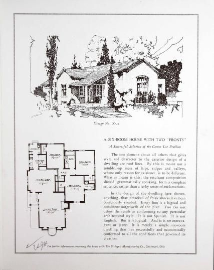 967 best House Plans - Just for Fun images on Pinterest | House ...