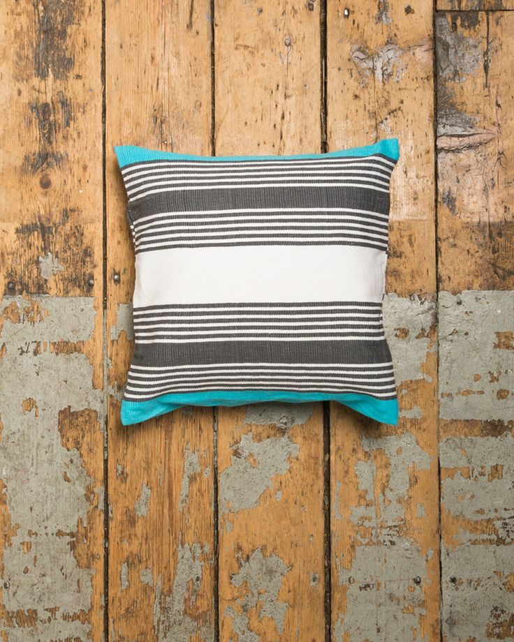 Lala Small Pillow Cover