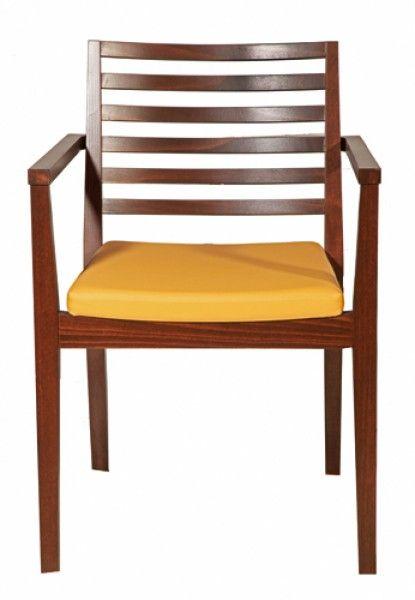 136 besten Moebel - Stuhl Bilder auf Pinterest Möbeldesign - designer drehstuhl plusch