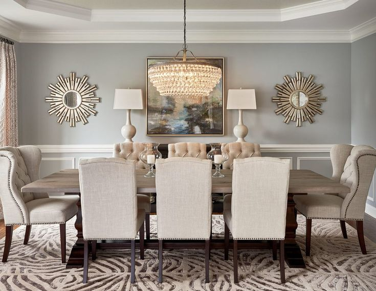 624 best Decorating Ideas images on Pinterest