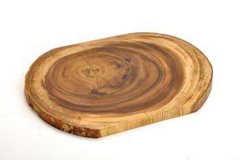 Waarom houten snijplanken zoveel beter zijn dan kunststoffen en glazen planken/platen. http://www.uitzendinggemist.nl/afleveringen/1314139. (https://fairproductsplaza.nl/wonen-accessoires/tafel-keuken/snijplanken)