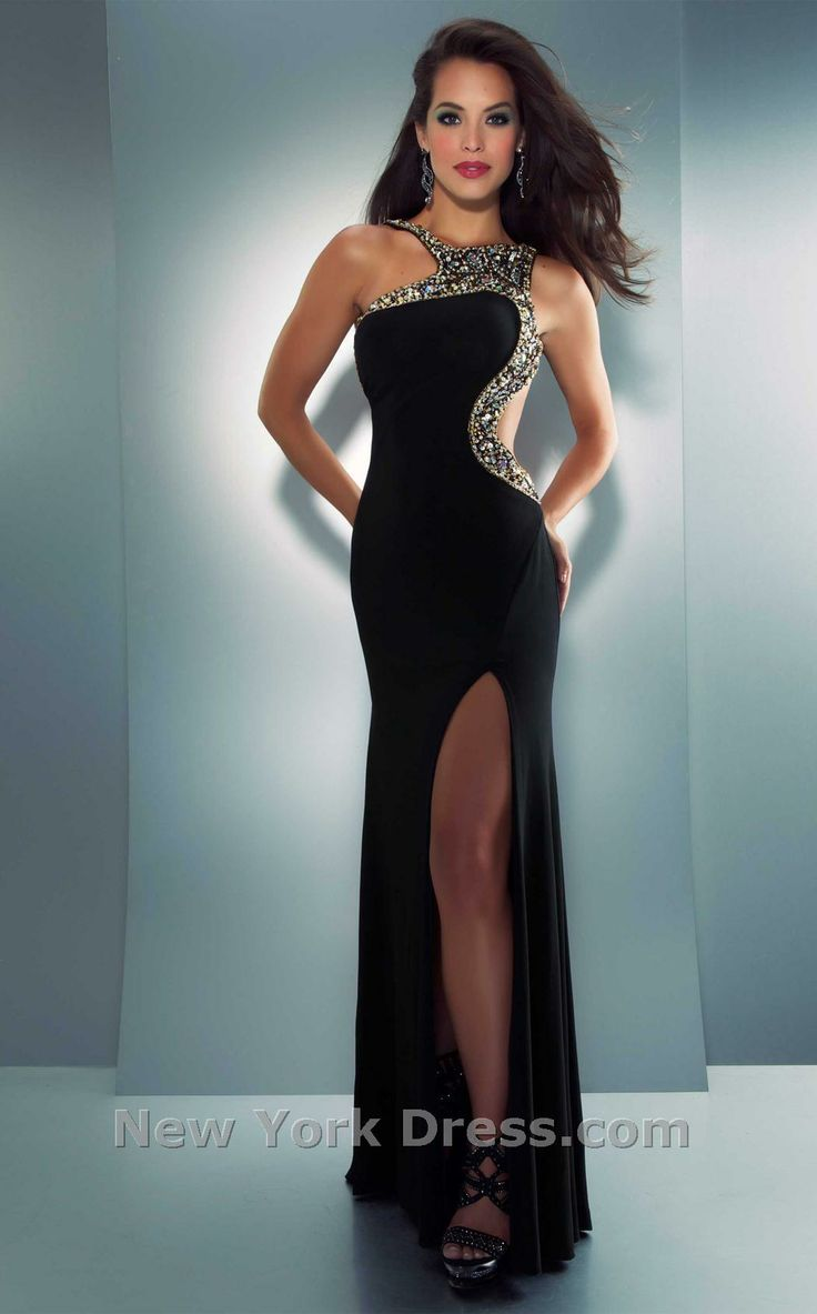 276 best Homecoming and Prom Dresses images on Pinterest | Evening ...