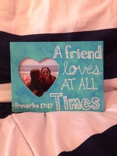 Image result for diy best friend picture frames