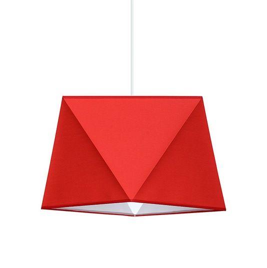 DIAMENT  RED