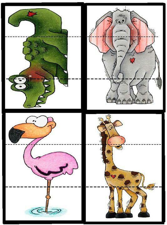 yapboz kalıpları sayıları puzzle yapma renkli yapbozlar renkli yapboz kalıbı puzzle örnekleri puzzle etkinliği oyuncak dersi yapboz yapımı okul öncesi yapboz yapımı okul öncesi puzzle etkinlikleri okul öncesi puzzle boyama sayfası meslekler ile ilgili yapbozlar küçük yaş grubu için yapboz kalıpları ilkokul puzzle çalışmaları hem puzzle hem sayı oyuncağı evde yapboz yapımı evde çocuklarla yapılacak etkinlikler evde çocuklara aktiviteler evde çocuklar için etkinlik örneği eğitici oyuncak…