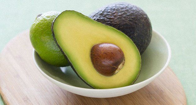 Avocado | These Ancient Beauty Hacks Have Stood The Test Of Time