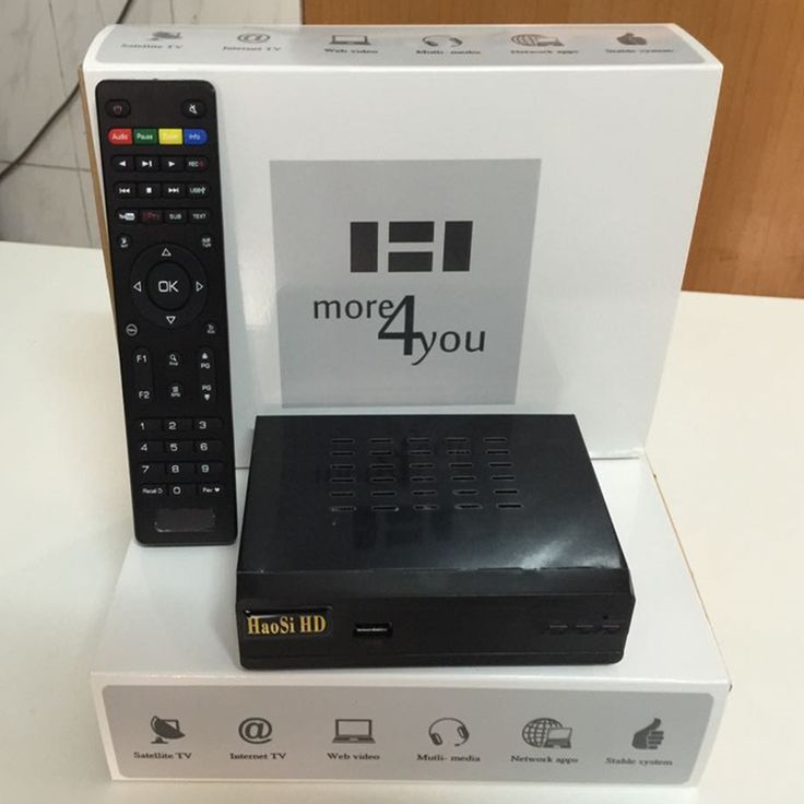 1 Year Europe Arabic IPTV box with 900 Europe French UK Italy Germany Spain Africa USA Channels,better mag 250