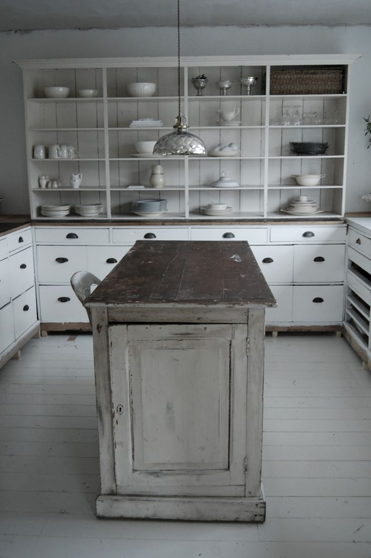 66 best images about oldbasics keuken on pinterest - Een dressoir keuken ...