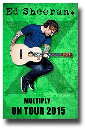 Ed sheeran tour dates 2015 ED SHEERAN - Düsseldorf, ISS Dome () [Konzertberichte] 🐵