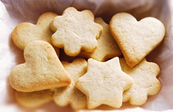 Shortbread | SAFE: New Zealand Animal Rights