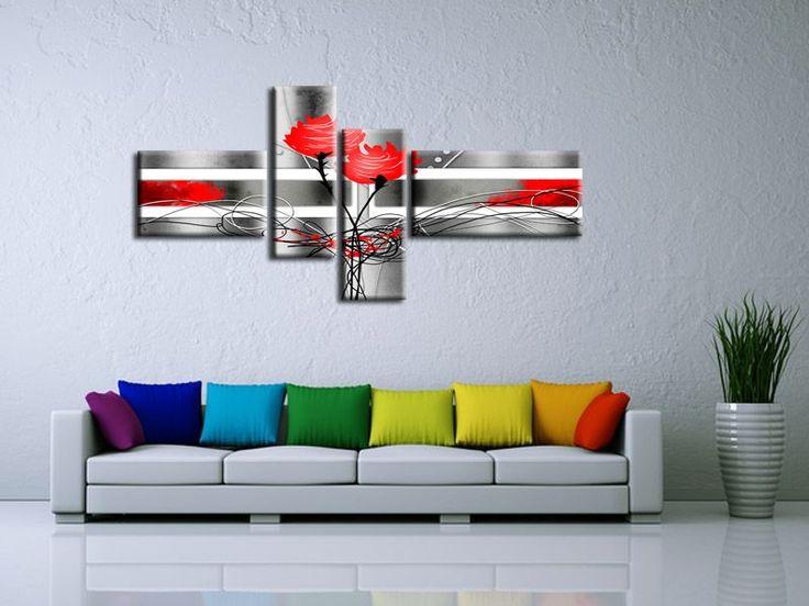 Offrez vous une décoration murale à petit prix sur hoexa fr le spécialiste de tableaux déco modernes made in france livraison gratuite sur le lieu de