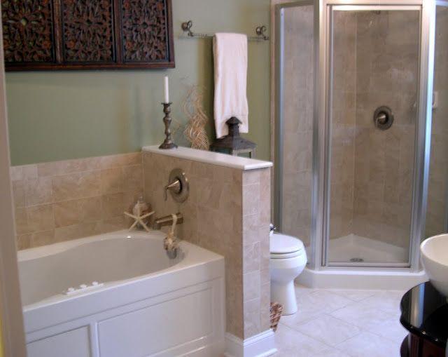 8 best code stuffs images on pinterest ada bathroom ada for 9x11 bathroom ideas
