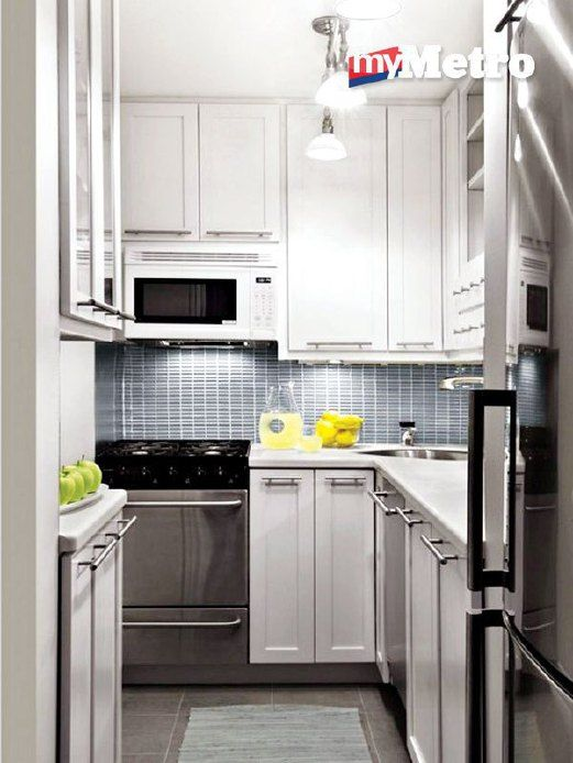 12 best images about deko on pinterest deko and auras for Small kitchen kabinet
