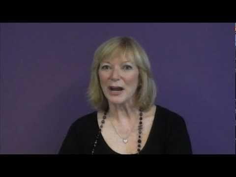 Mills & Boon Introduces...Susan Stephens x