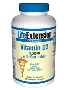 Image Result For Life Extension Enhanced Stress Relief