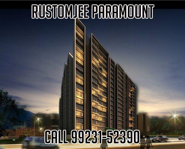 http://www.topmumbaiproperties.com/ residential property in Mumbai