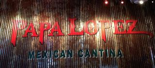 21 Best Images About Mexican Cantina On Pinterest