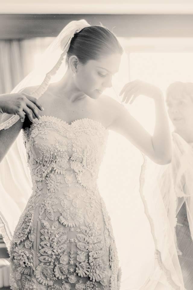Nico Fernández by ©efeunodos, Fotografía de matrimonios- bodas/ wedding photography efeunodos.com