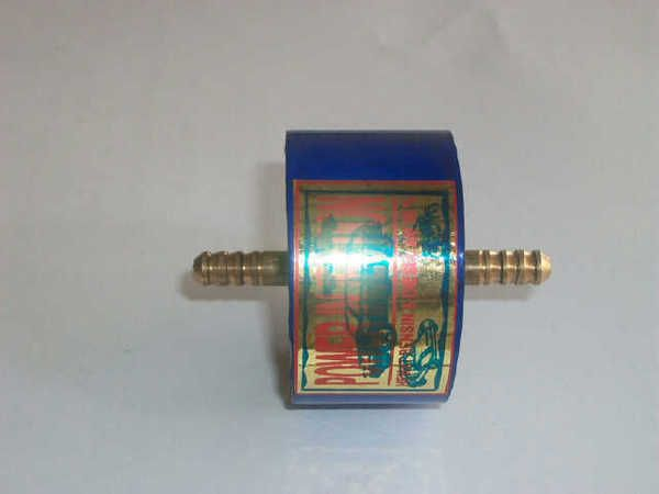 POWER INJECTION MOTOR (INJEKSI dan KARBURATOR)  Contact Person WA: 088213173421