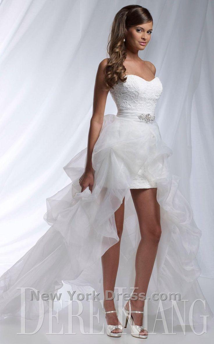 Simple las vegas wedding dresses