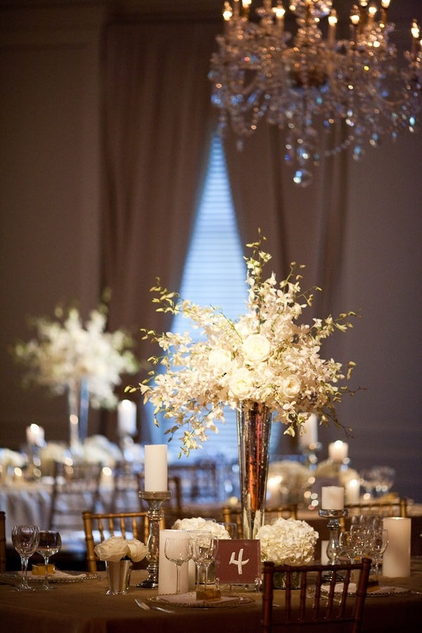 Best images about b s wed ideas on pinterest wedding