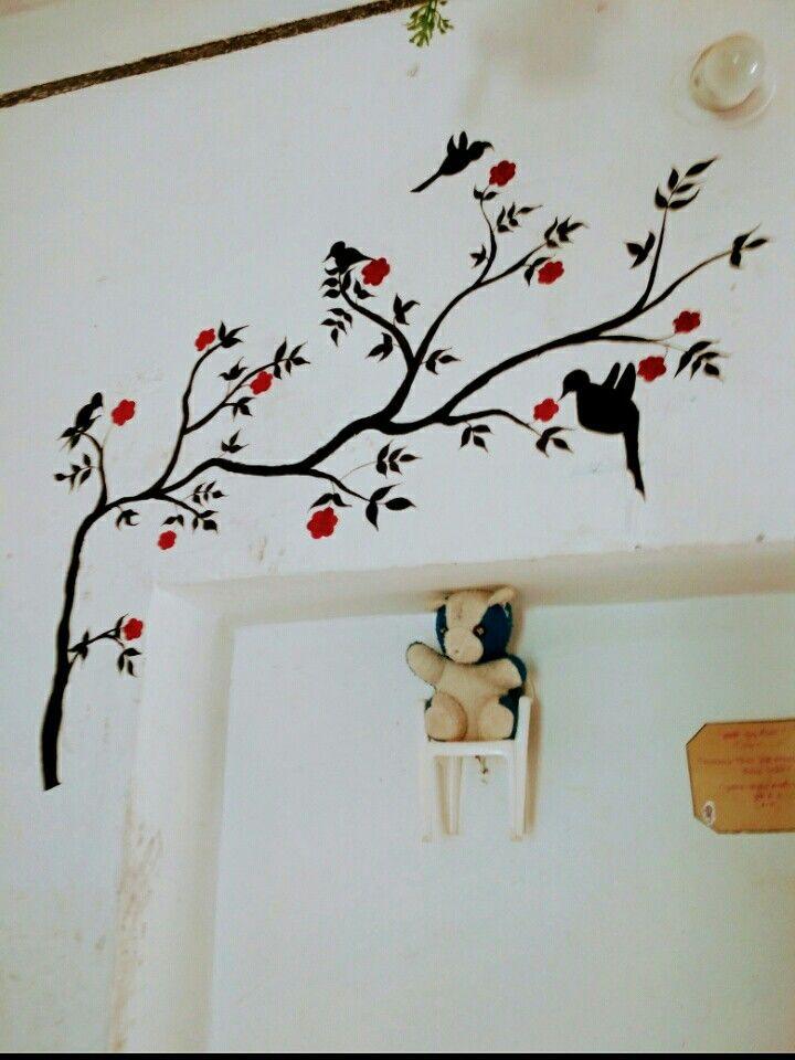 Art Room Drawing: Love Drawings, Art Drawings Sketches
