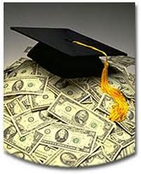 NextStudent s Graduate Plus Student Loans Help Students Attain an Even Higher Education