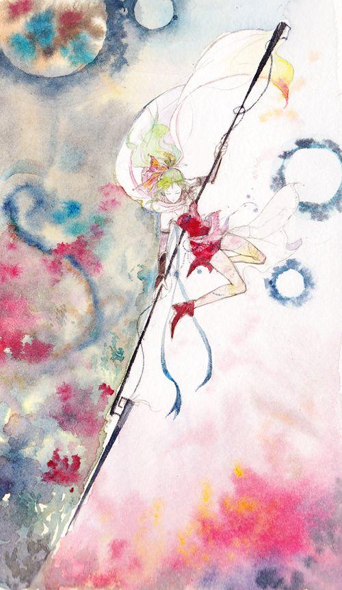 Final Fantasy VI Retrospective
