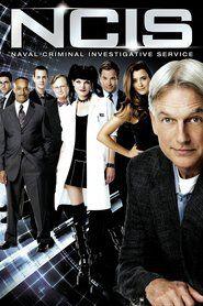 Free Watch NCIS (2003): Season 13 - Episode 1 - Full Movie & TV Shows Streaming