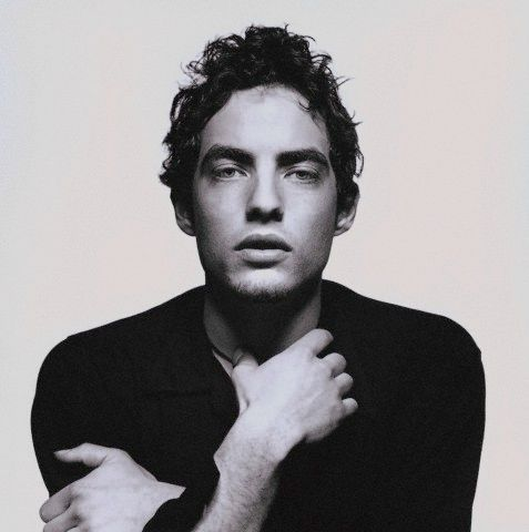 Jakob Dylan Something Good This Way Comes