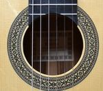 The Classical Guitar Store ...since 1967 - Francisco Esteve