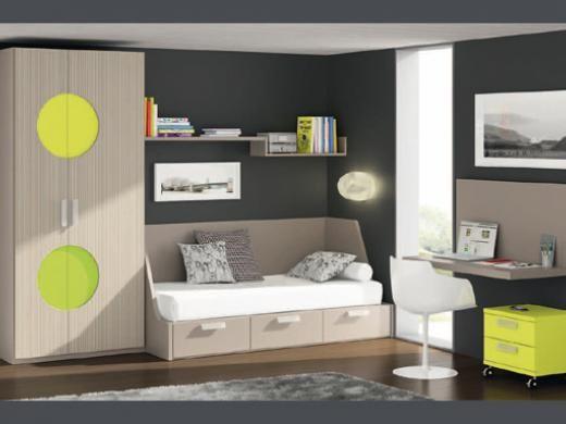 M s de 1000 ideas sobre mobiliario juvenil en pinterest - Pianca mobiliario ...