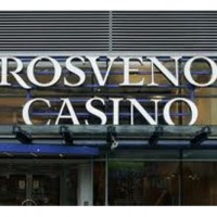 Grosvenor complete uk casino review including background, games, promotions, security, support, mobility and payments.