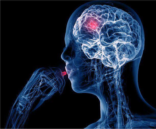 A+placebóval+foglalkozó+kutatások+a+fájdalommal+kapcsolatos+kutatások+keretébe+illeszkednek,+mert+a+fájdalom+szubjektív+érzés,+amelyet+az+agy+közvetít,+nemcsak+az+idegrendszer+információit+summázza,+hanem+más+elemek+is+befolyásolják.+Ilyen+a+környezet+vagy+a+beteg+és+az+orvos+közötti+kapcsolat…