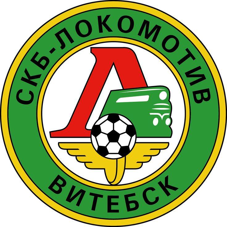 Image Result For Futbol Vitebsk