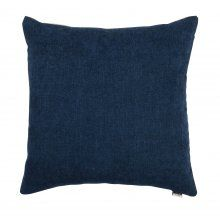 Liam Cushion Indigo  Please Click the image for more information.