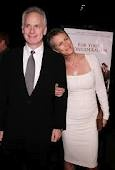 Jamie Lee Curtis & Christopher Guest, married since 1984: Famous Couple