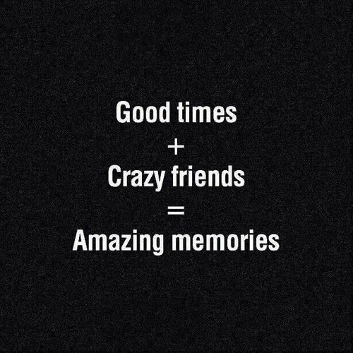 amazing memories @Kaylie MacDonald Denning or better known as freaking wah!!