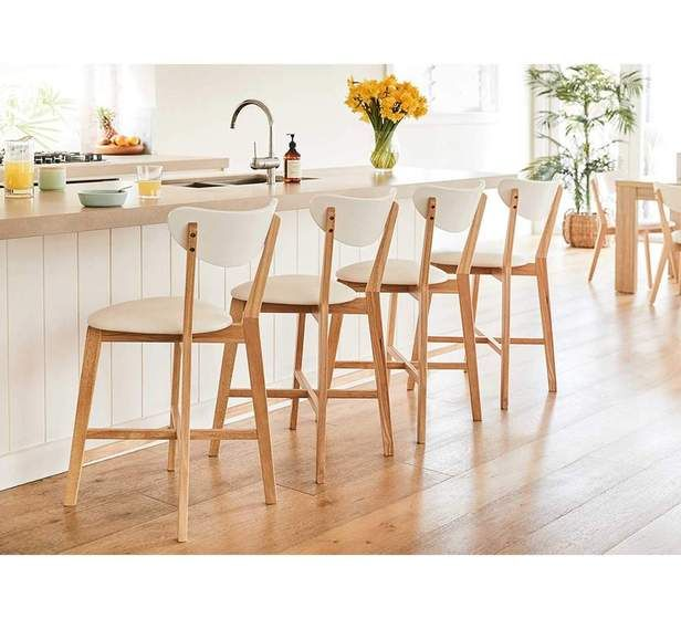 Buy bar stools online for Australia s best value kitchen   living furniture  at Fantastic Furniture  We have bar stools of different styles  colours    sizes. 12 best Fantastic furniture images on Pinterest   Armchairs  Sofas