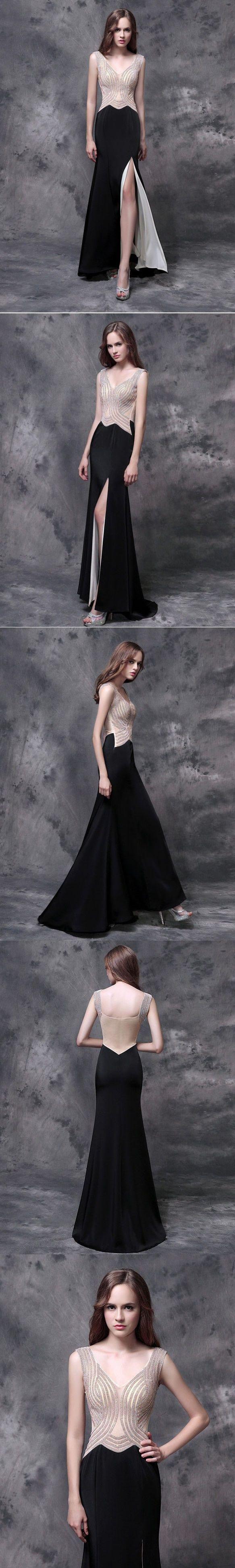 abendkleider,cocktailkleider,festliche kleider,schöne kleider,abendkleider günstig #liebekleider #Ballkleider #Abiballkleider