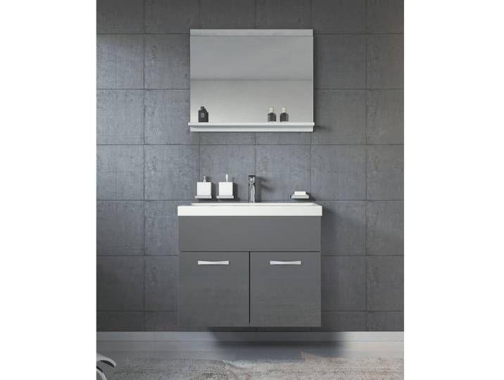 Badezimmer Wc Badezimmerschranke Waschbeckenschranke