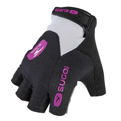 Sugoi RC Pro Ladies Cycling Gloves