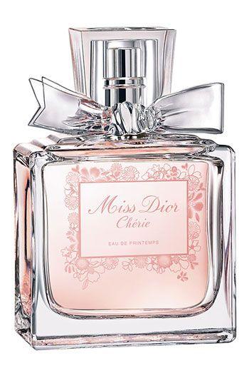 Miss Dior - Cherie