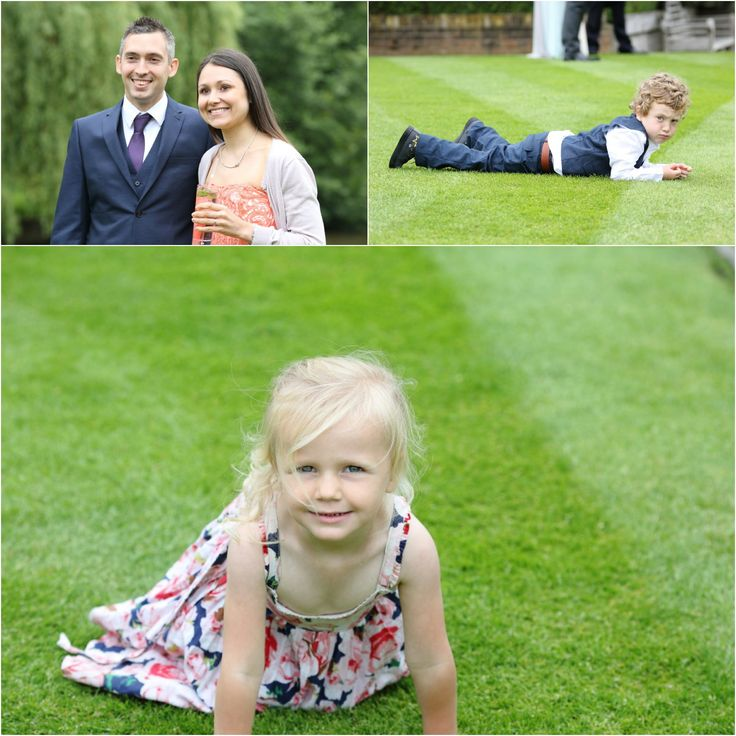 reportage documentary wedding photography at Le Talbooth essex