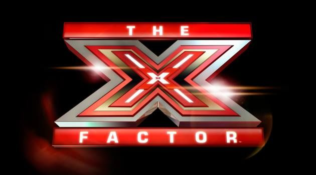 THE X FACTOR <3