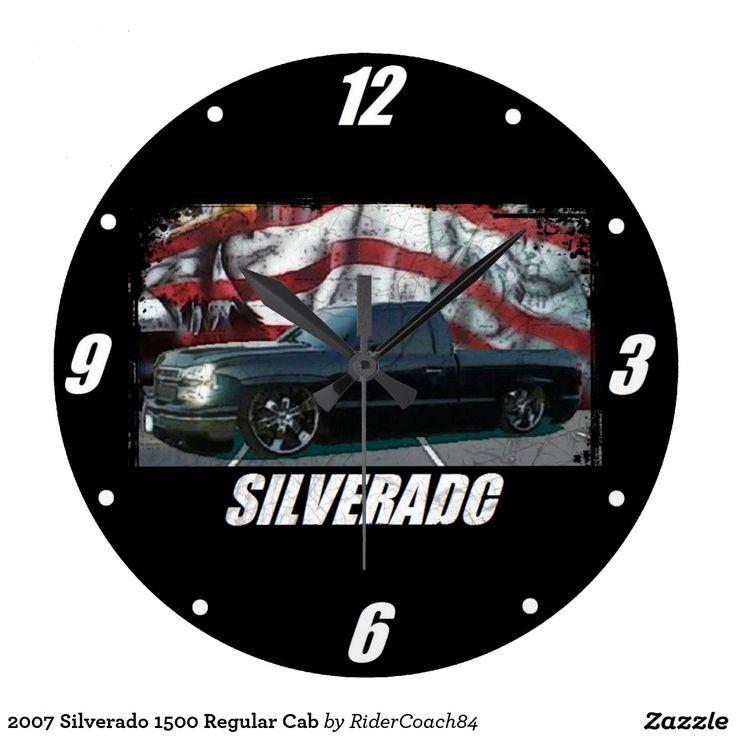 2008 chevy silverado 1500 crew cab towing capacity