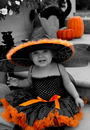 adorable i wish they had one for a big girl halloween costume - Best Site For Halloween Costumes